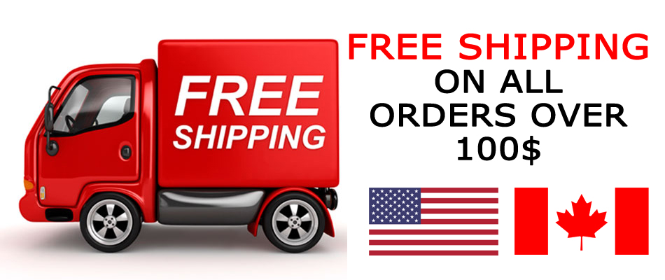 """""""FREE Same Day Shipping Thanks to our high volume of shipping""""的图片搜索结果"""